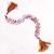 Ametrine Faceted Baddam ,Ametrine Heart Shape Beads,Ametrine Fancy Shape