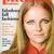 1970's McCall's Pattern Fashions Magazine Fall/Winter 1970-71 Home Catalog