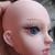 Dolls Head - Please Choose