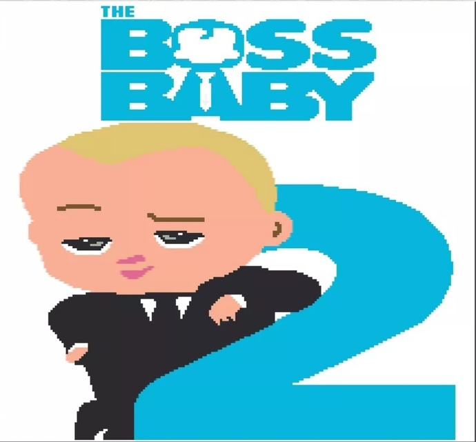 The Boss Baby full 216 x 200 hdc