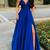 Gorgeous Spaghetti Straps Long Prom Dress,Sexy Party Dress,Formal Dress,Cheap