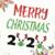 Merry Christmas 2020 Svg,Christmas svg,Believe Svg,Christmas 2020 svg,Merry