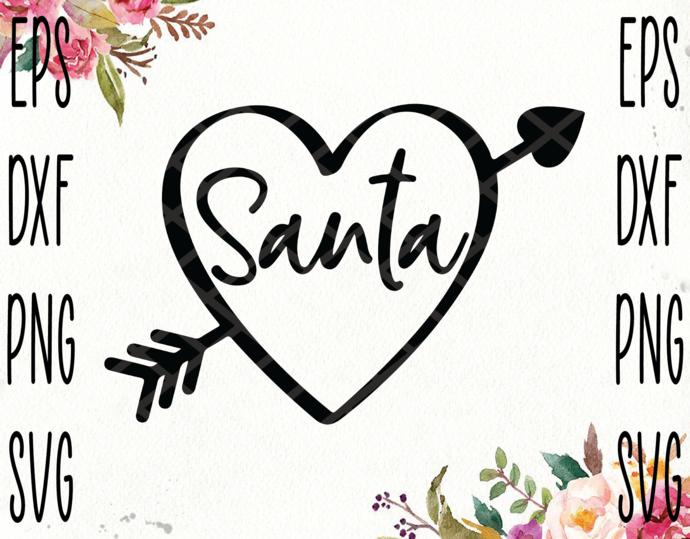 Merry Christmas Svg,Christmas Gnomes Svg,Christmas Bundle svg,Merry Christmas
