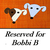 Reserved for Bobbi B - Custom Grey snoodie pajama