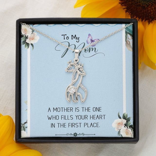 Gift For Wife, Gift For Daughter, Gift For Mom, Gift For Girlfriend - Christmas