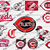 CincinnatiReds, CincinnatiReds svg, CincinnatiReds logo, CincinnatiReds clipart,