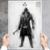Assassin's Creed Syndicate - Jakob Frye Art Print