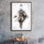 Assassin's Creed 2 - Ezio Auditore da Firenze Art Print