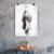 Assassin's Creed - Altaïr Ibn-La'Ahad Art Print