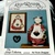 Katie Kringle Cross Stitch And Stuffed Doll Patterns by HeartStrings