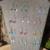 Handmade Crystal Birthstone Earrings