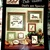 Dads Are Special Counted Cross Stitch by Dale Burdett