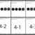 Subtraction 3 pages  … -Jamboard math printable kindergarten, first, and second