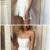 short homecoming dress fashion