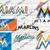 BundleDigital, MiamiMarlins, MiamiMarlins svg, MiamiMarlins logo, MiamiMarlins