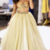 Newest Off The Should A-Line Prom Dresses,Long Prom Dresses,Cheap Prom Dresses,