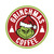 Grinchmas Coffee SVG, Grinchmas Starbucks inspires Christmas Grinch Cutting File