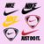 Nike svg, Bundle Nike svg, Nike logo svg, Just Do It svg, fashion shirt svg,