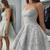 Short Lace Prom Dress,Graduation Cocktail Dress,Cute Homecoming Dress,Formal