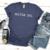 Journalist shirts, Author Gifts, Writers T-Shirt, Novel Writing Eat Sleep Write