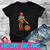 Christmas Basketball Flossing Nutcracker SVG , EPS , DXF , PNG DIGITAL DOWNLOAD