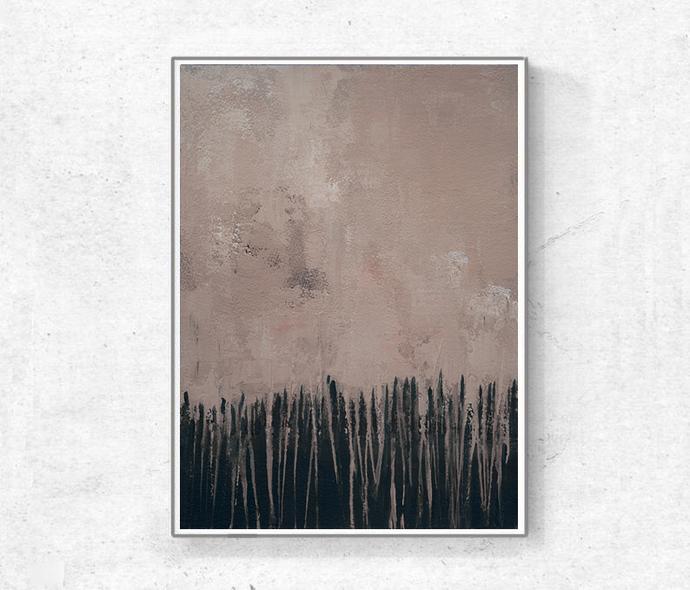 set of 2, Downloadable print, Contemporary Wall Art, Minimalist Art , poster