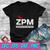 Zpm Zwarte Piet Matters SVG , EPS , DXF , PNG DIGITA LDOWNLOAD
