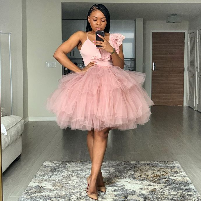 G28 Homecoming Dress,Short Prom Dresses,Graduation Dress,Short Homecoming Dress