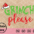 Christmas svg,Christmas 2020 Svg,Merry Christmas Svg