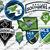 SeattleSoundersFC, SeattleSoundersFC svg, SeattleSoundersFC logo,