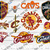 ClevelandCavaliers, ClevelandCavaliers svg, ClevelandCavaliers logo,