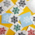 Set of 20 Snowflake Decal Pack | Snow Flake Decals for Windows, Christmas Decor