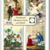 Traditional Christmas Cards and Labels.