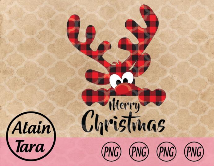 Christmas Png,Christmas 2020 Png,Merry Christmas Png,Christmas Deer PNG