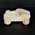 Handcrafted Wood Toy Car 7DH-U unfinished  or finished