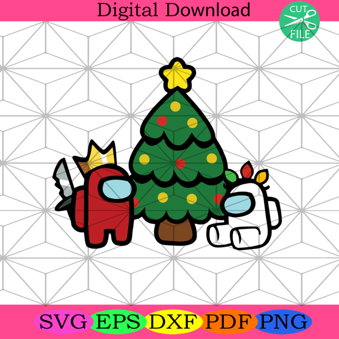 Christmas Among Us Svg Christmas Svg Xmas By Bestsvgtrendy On Zibbet Show your support to impostor or crewmates from the among us game! christmas among us svg christmas svg xmas svg christmas 2020 merry christmas christmas among us among us among us impostor among us