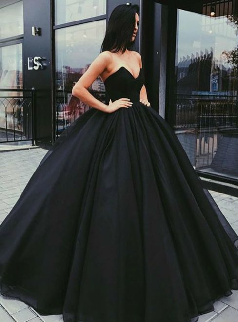 Pretty V-Neck Quinceanera Dresses Sexy Puffy Tulle Ruched Long Prom Dresses