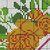 #514 Wedding cross stitch pattern Mr and Mrs cross stitch Wedding Anniversary