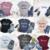 Be a Nice Human, T shirt, Graphic Tee, Funny Women's Shirt, Brunch Shirts,
