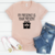 My Presence Is Your Present Shirt, Christmas Shirt for Women, Merry and Bright,