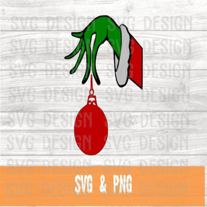 How The Grinch Stole Christmas Svg Face Svg By Svgdinaser On Zibbet Hand fan png hand holding marker png hand pointing at you png hand of god png hand logo png hand png. how the grinch stole christmas svg face svg png the grinch hand svg grinch svg bundle grinch svg files for cricut4520355