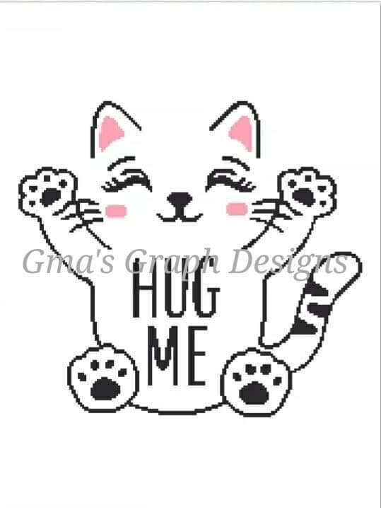 Hug Me 180 x 240 sc