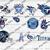 TennesseeTitans svg, TennesseeTitans logo, TennesseeTitans clipart,