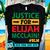 Justice For Elijah Mcclain SVG, Black Lives Matter SVG, Racism SVG, Quote SVG,