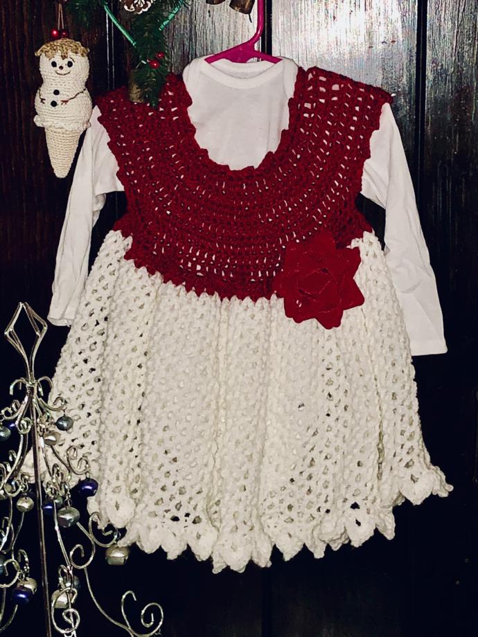 Cute-as-a-Button Collection