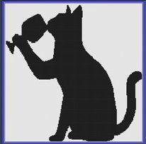 CatdrinkingwineWrittenandgraphSCCrazyCrazyyarnandGraphs