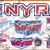Bundledigital NewYorkRangers svg, NewYorkRangers logo, NewYorkRangers clipart,