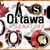 Bundledigital OttawaSena svg, OttawaSenators logo, OttawaSenators clipart,