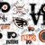 Bundledigital PhiladelphiaFlyers svg, PhiladelphiaFlyers logo,