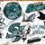 Bundledigital SanJoseSharks svg, SanJoseSharks logo, SanJoseSharks clipart,
